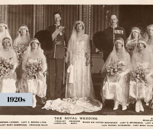 boda reina isabel